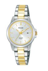 Pulsar Pulsar - Horloge - PH7507X1