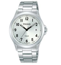 Pulsar Pulsar- Horloge - PS9651X1