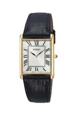Seiko Seiko - Horloge - SFP608P1
