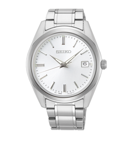 Seiko Seiko - Horloge - SUR307P1
