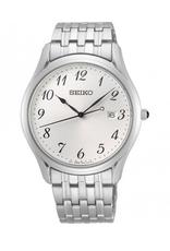 Seiko Seiko - Horloge - SUR299P1