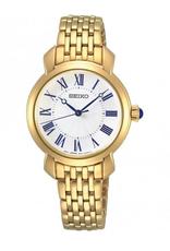 Seiko Seiko - Horloge - SUR626P1