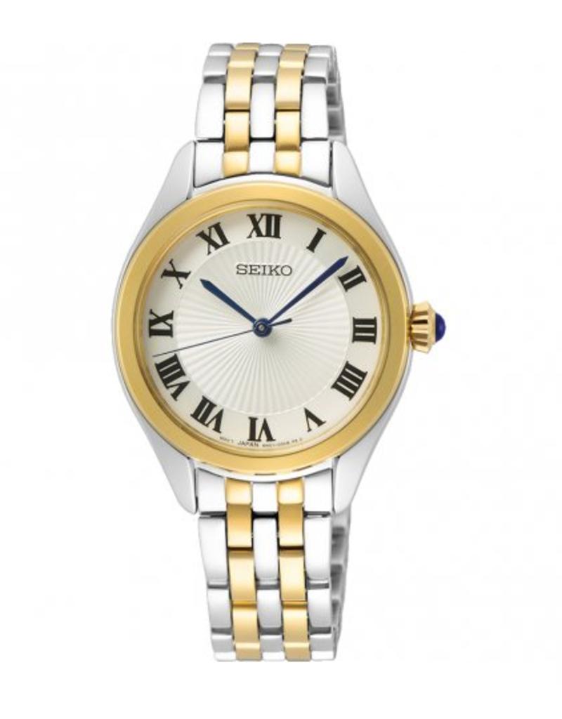Seiko Seiko - Horloge - SUR330P1
