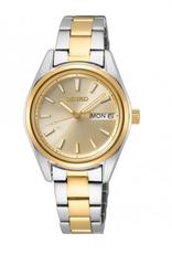 Seiko Seiko - Horloge - SUR354P1