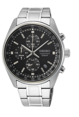 Seiko Seiko - Horloge - SSB379P1