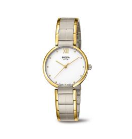 Boccia Boccia - Horloge - 3313-02
