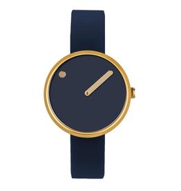 Picto Picto - Horloge - PT43317-0512G