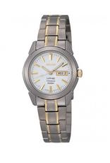 Seiko Seiko - Horloge - SXA115P1