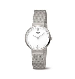 Boccia Boccia - Horloge - 3283-01