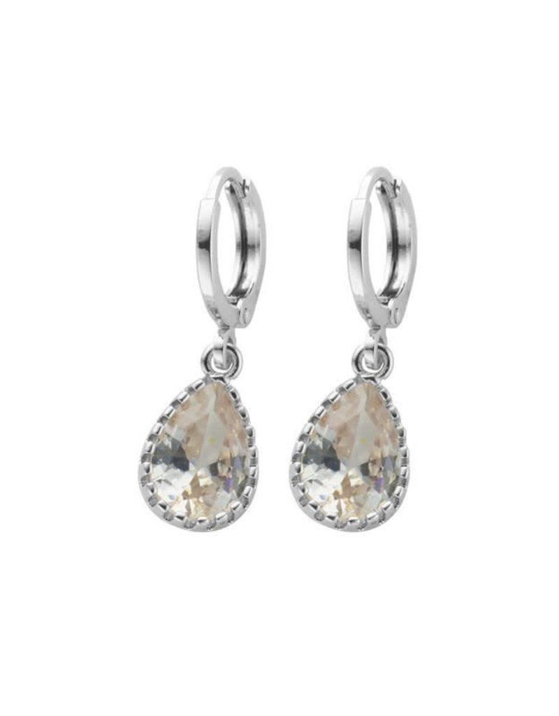 Biba Biba - Creolen - Crystal