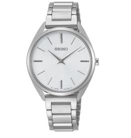 Seiko Seiko - Horloge - SWR031P1
