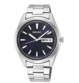 Seiko Seiko - Horloge - SUR347P1