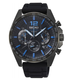 Seiko Seiko - Horloge - SSB353P1 SALE