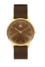 Danish Design Danish Design - Horloge - IV74Q1249