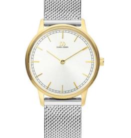 Danish Design Danish Design - Horloge - IV65Q1249