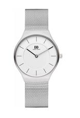 Danish Design Danish Design - Horloge - IV62Q1259
