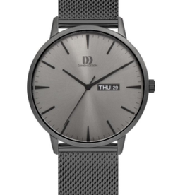 Danish Design Danish Design - Horloge - IQ66Q1267
