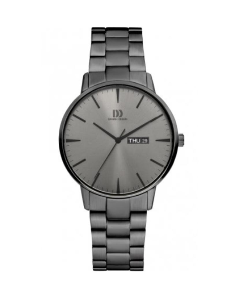 Danish Design Danish Design - Horloge - IQ96Q1267