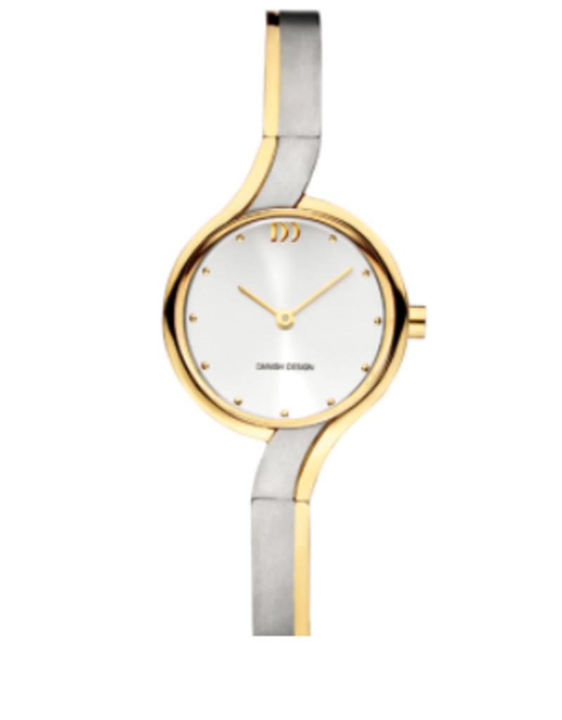 Danish Design Danish Design - Horloge - IV65Q1280