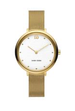 Danish Design Danish Design - Horloge - IV05Q1218