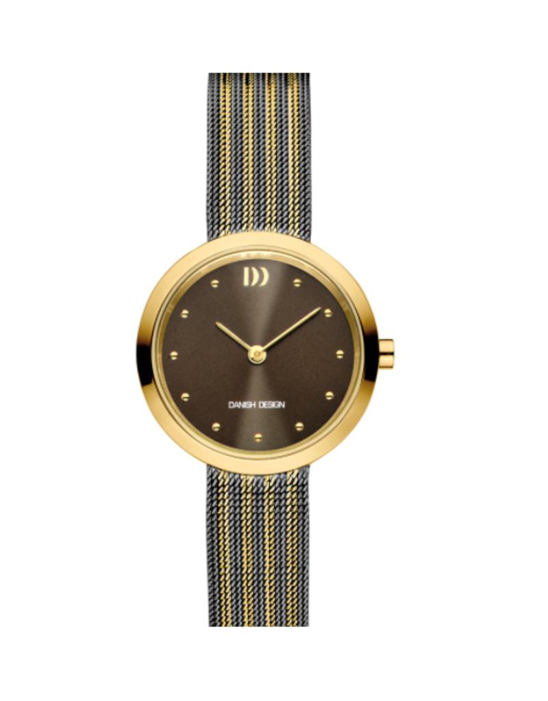 Danish Design Danish Design - Horloge - IV66Q1210