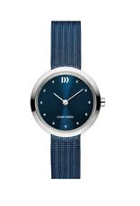 Danish Design Danish Design - Horloge - IV69Q1210