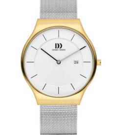 Danish Design Danish Design - Horloge - IQ65Q1259