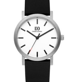 Danish Design Danish Design - Horloge - IV12Q1108