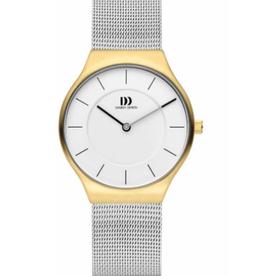 Danish Design Danish Design - Horloge - IV65Q1259