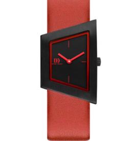 Danish Design Danish Design - Horloge - IV20Q1207
