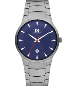 Danish Design Danish Design - Horloge - IQ68Q1278