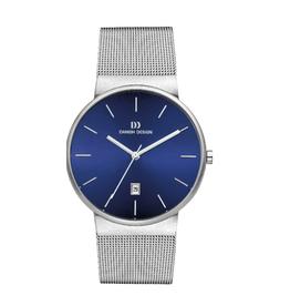 Danish Design Danish Design - Horloge - IQ68Q971