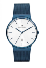 Danish Design Danish Design - Horloge - IQ69Q971