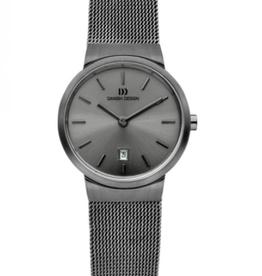 Danish Design Danish Design - Horloge - IV64Q971