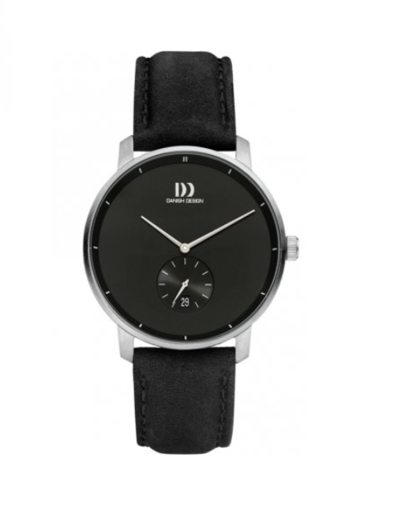 Danish Design Danish Design - Horloge - IQ13Q1279