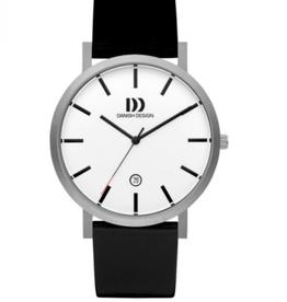 Danish Design Danish Design - Horloge - IQ12Q1108