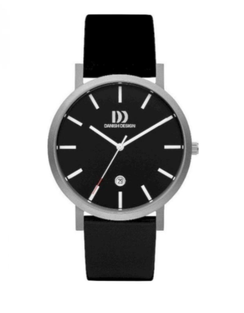 Danish Design Danish Design - Horloge - IQ13Q1108