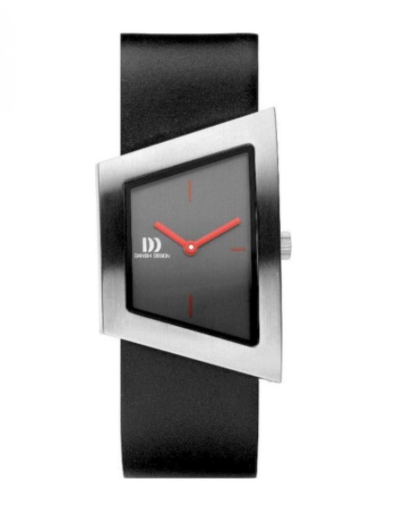 Danish Design Danish Design - Horloge - IV24Q1207