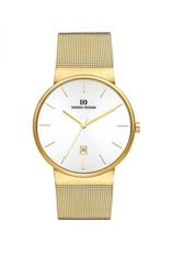 Danish Design Danish Design - Horloge - IV05Q971