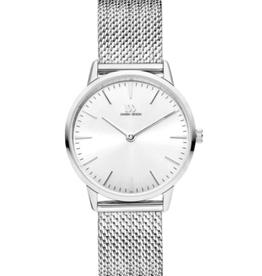 Danish Design Danish Design - Horloge - IV621251