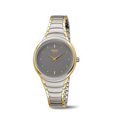 Boccia Boccia - Horloge - 3276-13