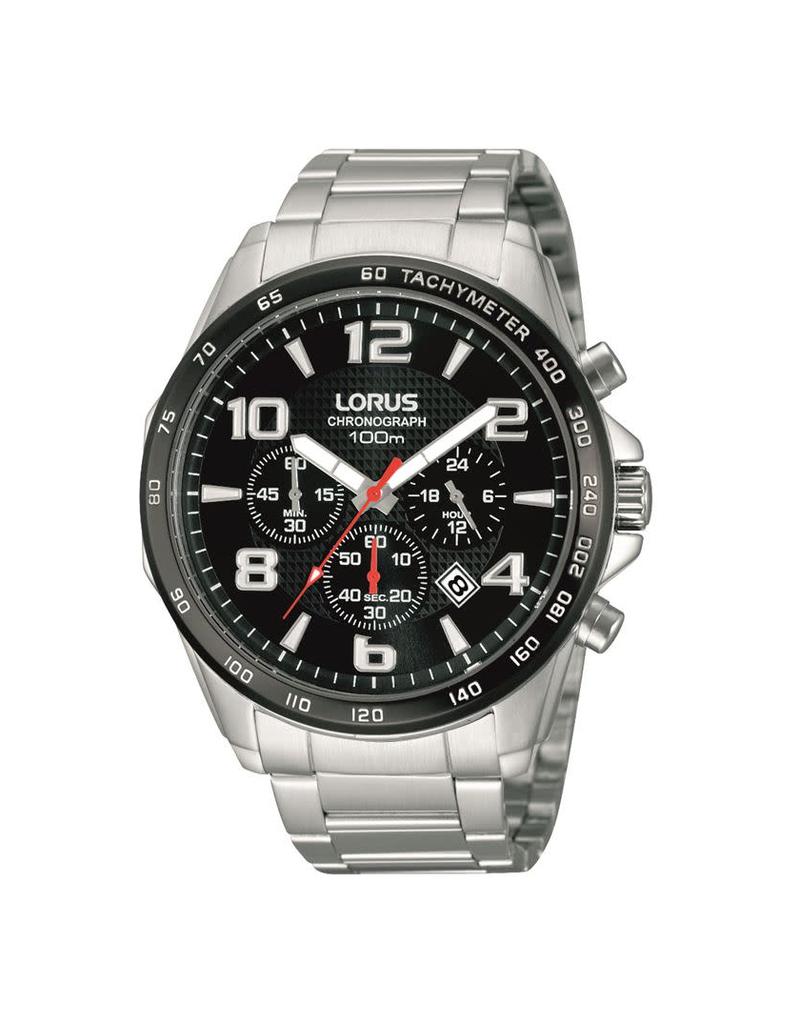 Lorus Lorus - Horloge - RT351CX-9