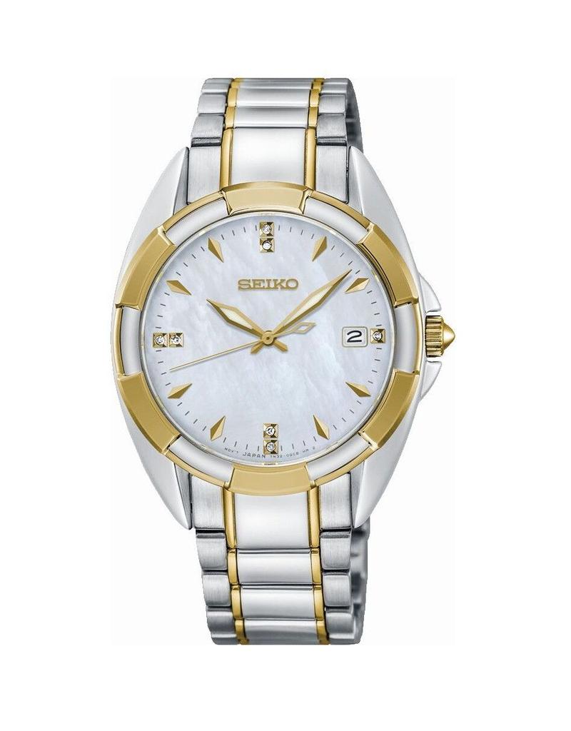 Seiko Seiko - Horloge - SKK886P1