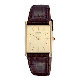 Seiko Seiko - Horloge - SFP606P1