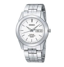 Seiko Seiko - Horloge - SGG713P1