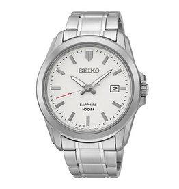 Seiko Seiko - Horloge - SGEH45P1