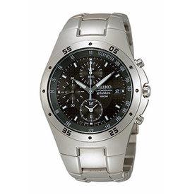 Seiko Seiko - Horloge - SND419P1
