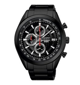Seiko Seiko - Horloge - SSB179P1