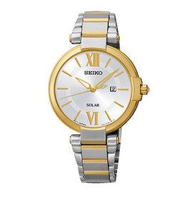 Seiko Seiko - Horloge - SUT154P1