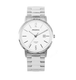 Prisma Prisma - Horloge - P1470